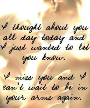 Miss You Like Quotes Funny