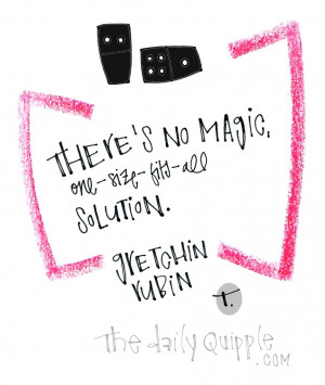 gretchen rubin gretchen rubin happiness quotes gretchen rubin quotes ...