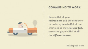 tips for integrating mindfulness into your everyday life