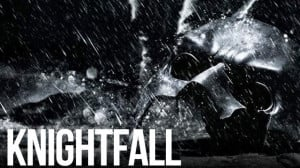 The Dark Knight Alfred Quotes Why Do We Fall