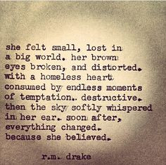 drake more brown eye drake quotes rm drake r m drake brown eyes 3 ...
