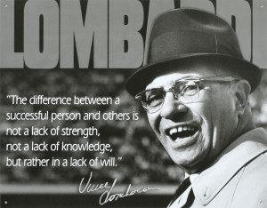 Inspirational Sports Quotes, Sports Quotes
