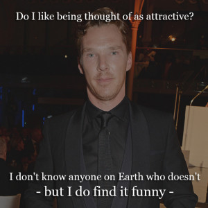 Benedict_Cumberbatch_quotes_-_hot_pictures_-_attractive_-_good ...