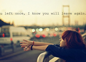 Love quotes hate quotes for her love sad image sad love pics with