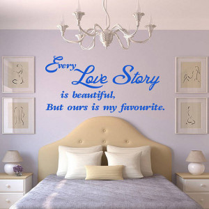 original_every-love-story-is-beautiful-wall-sticker.jpg