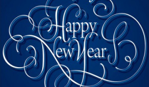 ... Happy New Year Sinhala Happy New Year 2015 HD Wallpaper Quote