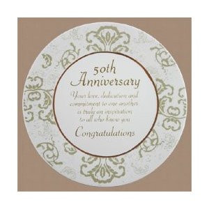 50th Anniversary Quotes For Him For Husband For Boyfriend For Parents ...