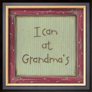Cool Unique Gifts for Grandma