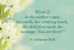 Mommy's Little Boy Quotes http://www.oprah.com/spirit/Mothers-Day ...