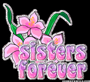 ... Sisters, Google Search, Bing Image, Sister Quotes, Quotes Sayings, Has