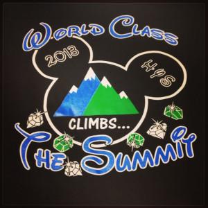 ... Summit, Summit Cheer, Athletic Summit, Summit Tshirt, Summit T Shirts
