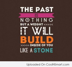 Letting Go Quotes And Sayings Of The Past ~ Letting Go Quotes, Sayings ...