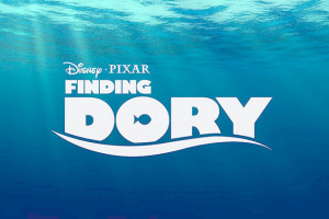 ... : Plot Revealed, Pixar Sequel Officially Titled 'Finding Dory