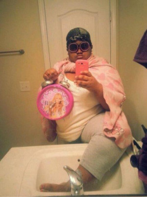 The 24 Funniest Selfies That Have Ever Been Taken