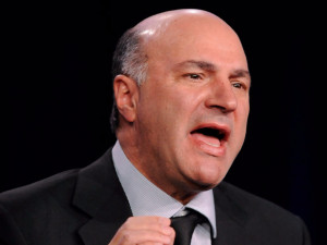 why-investor-kevin-oleary-thinks-its-good-to-be-mean-on-shark-tank.jpg