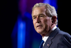 Bushisms - Funny George Bush Quotes Updated Frequently
