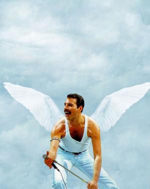 Freddie-Mercury-freddie-mercury-13368370-796-1004