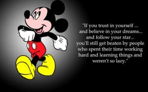disney company quotes discworld mickey mouse 1440x900 wallpaper Art HD ...