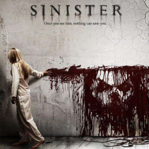 sinister-movie-quotes.jpg