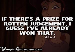 Megara ( Hercules )