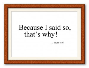 Funny Quotes About Parents And...