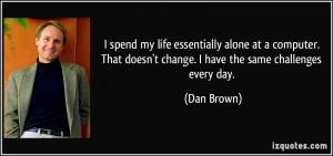 Dan Brown – Digital Fortress | Review