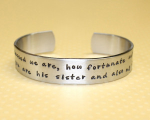Sister In Law Quotes And Sayings Sister in law gift - how