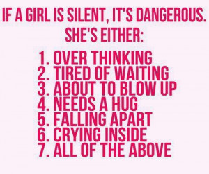quotes love girly quotes words