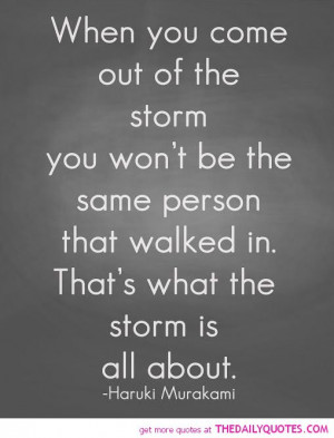 ... -the-storm-is-all-about-haruki-murakami-quotes-sayings-pictures.jpg