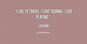 travel travel quotes 24 quotes and sayings travel love quotes travel ...