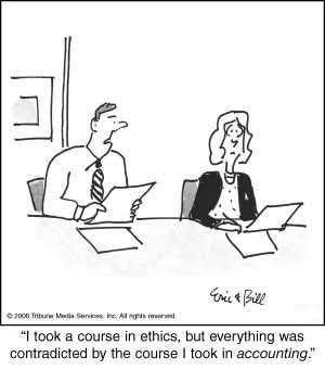 Funny Accountant Jokes1