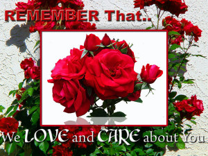 Popular Sympathy Quotes and Sayings