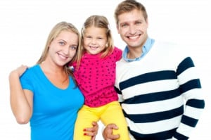 father's day messages, father's day phrases, father's day words