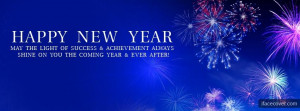 new year posted on december 07 2012 posted in occasions and happy new ...