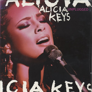 Alicia keys quotes wallpapers