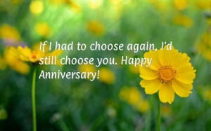 Related Pictures cute boyfriend anniversary for quotes ...
