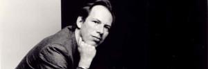 Hans Florian Zimmer (German pronunciation: [hans ˈfloːʁi̯aːn ...
