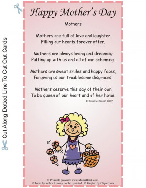 happy-mothers-day-quotes-poems-wallpapers-(15)