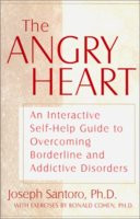 Overcoming Addiction Quotes The angry heart: overcoming