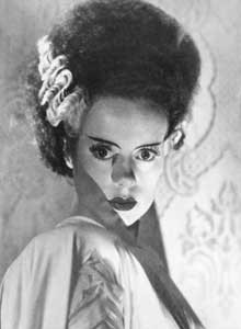 bride-of-frankenstein-220.jpg