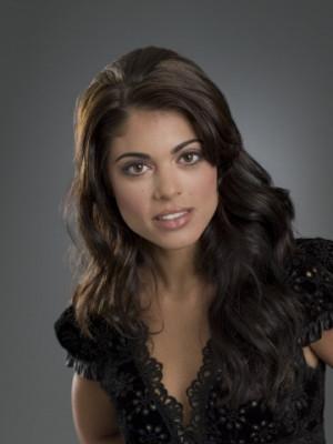 Hottest NBC Network Babe-Champion declared