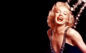 Marilyn Monroe Marilyn Monroe Widescreen