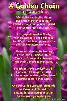 ... helen steiner rice poems poetry helen steiner rice pretty woman