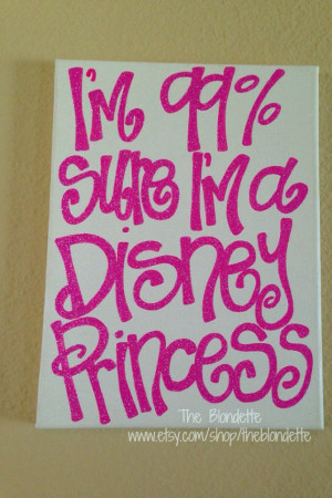 ... Princess Tumblr , I'm A Princess Quotes Tumblr , I'm A Princess