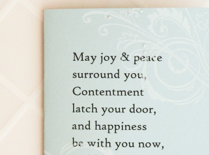 New Year 2013 Quotes Love Quotes For Her. Wedding Card Blessing Quotes ...