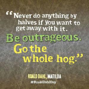 ... Roalddahl, Dahl Quotes, Children Book, Book Quotes, Quotes Roald Dahl