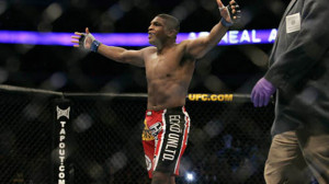 MMA Quick Quote: Paul Daley has 'never been playing a character'