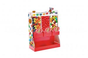 Jelly Belly Bean Dispenser