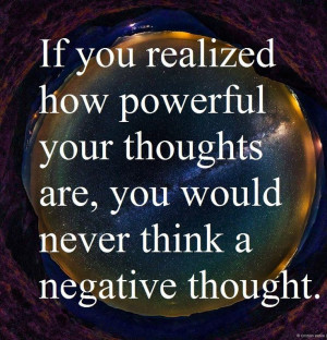 Learn the power of words and how to reprogram your subconscious mind ...