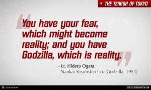 GODZILLA_ENCOUNTER_-_Quotes_-_Godzilla_Is_Reality.jpg